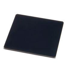 فیلتر لنز کنکو مدل 100000 ND