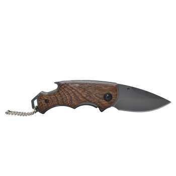 چاقوی سفری کد cm-x44