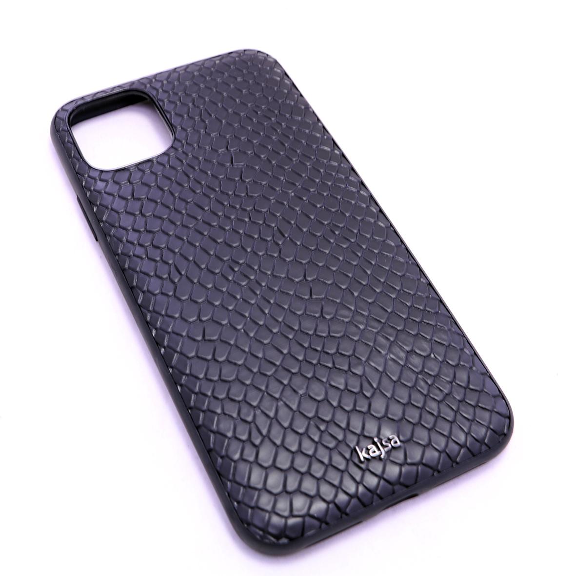کاور کاجسا مدل KJ-1 مناسب برای گوشی موبایل اپل IPhone 11 Pro Max
