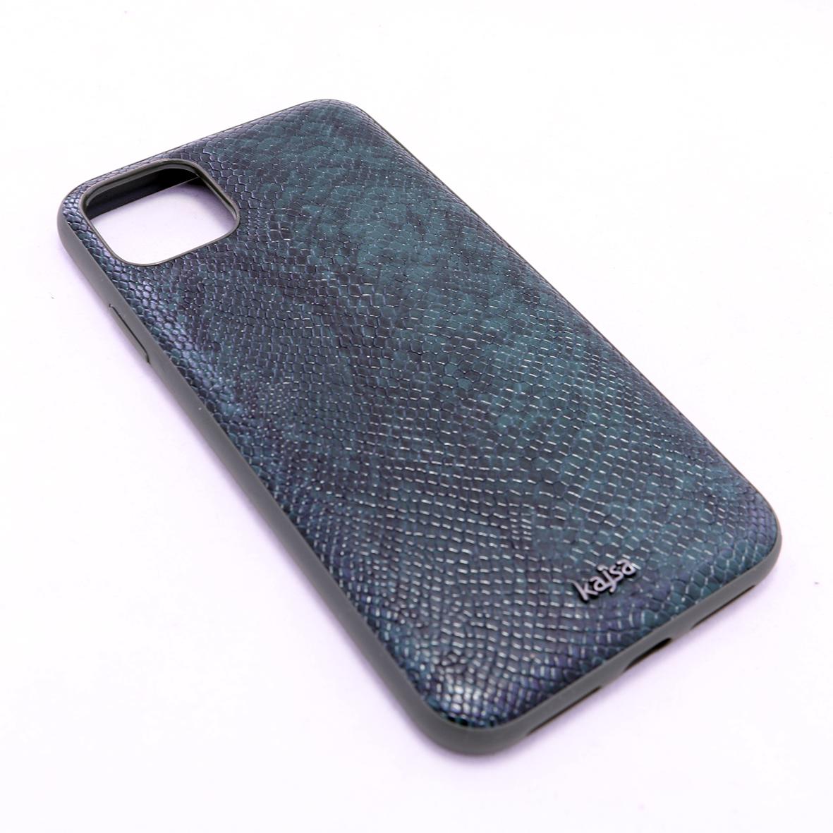 کاور کاجسا مدل KJ-4 مناسب برای گوشی موبایل اپل IPhone 11 Pro Max