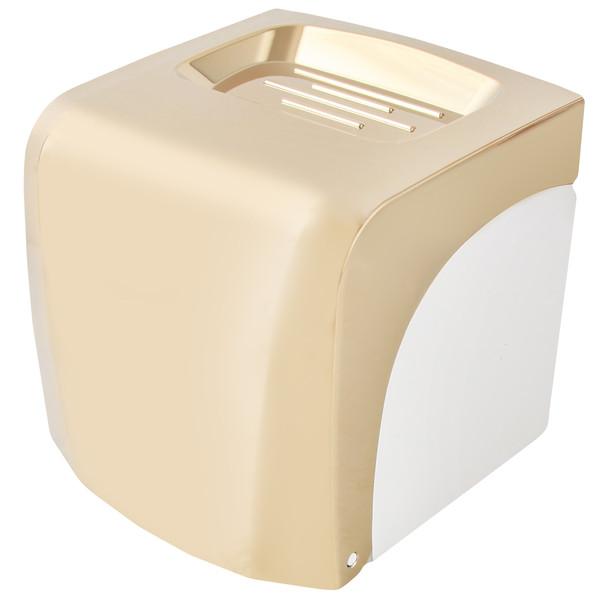 پایه رول دستمال کاغذی بنتی کد231Q
