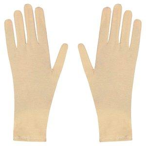 دستکش مدل HC-sensitive کد HC8