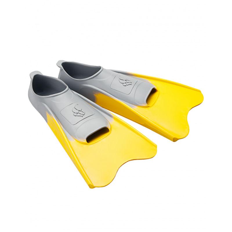 فین شنا مد ویو کد 4 سایز 30-33