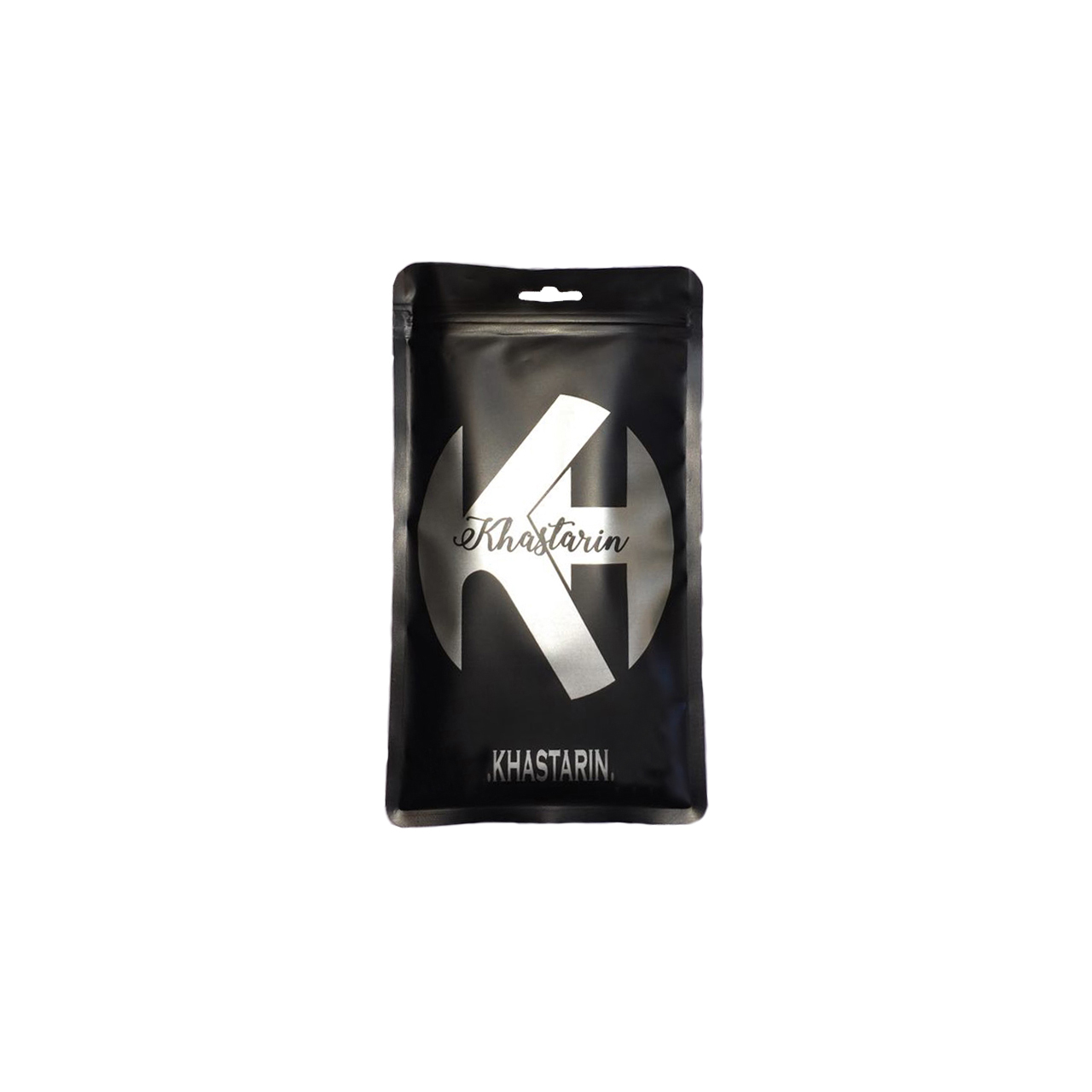 کاور کی اچ کد C19 مناسب برای گوشی موبایل سامسونگ galaxy S7 Edge