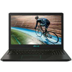 لپ تاپ 15 اینچی ایسوس مدل VivoBook M570DD - A