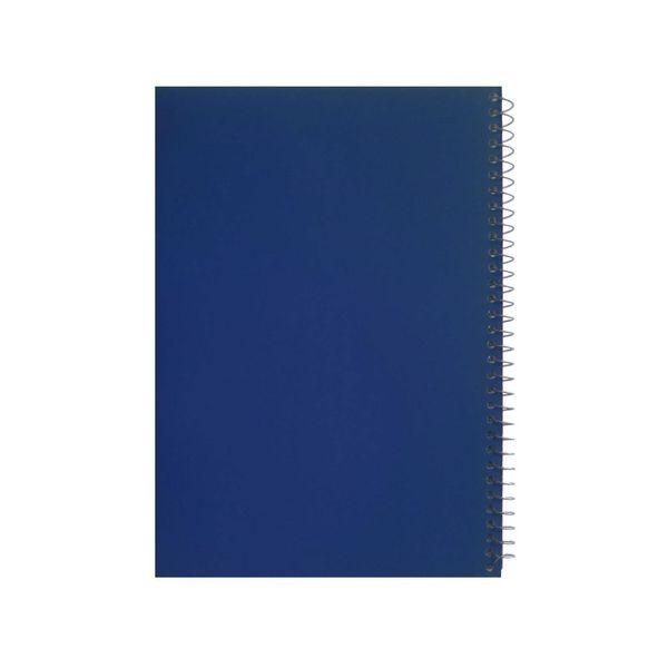 دفتر نقاشی 50 برگ کد SI-PP-50