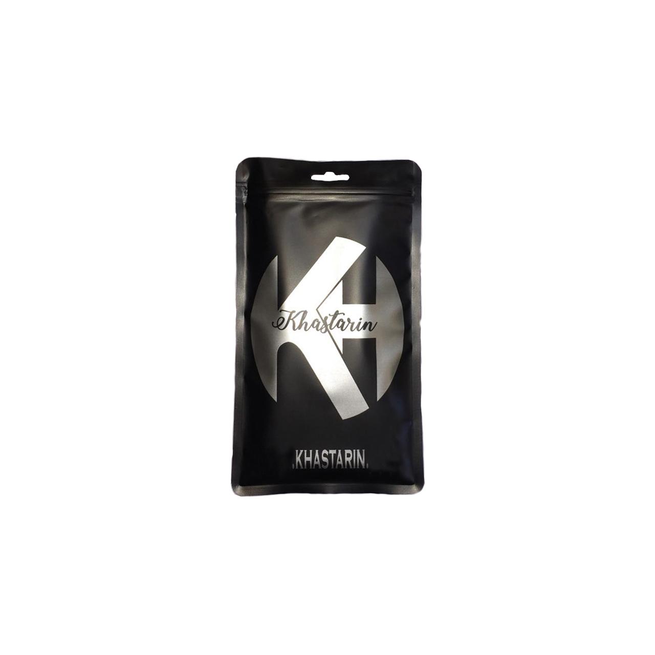 کاور کی اچ کد C19 مناسب برای گوشی موبایل اپل  Iphone X / XS