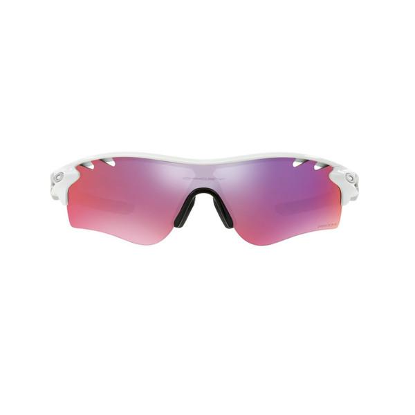 عینک آفتابی اوکلی مدل 920627 سری Radarlock