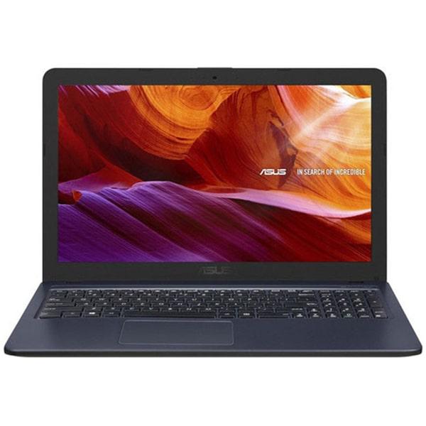 لپ تاپ ۱۵ اینچی ایسوس مدل VivoBook X543MA – AM