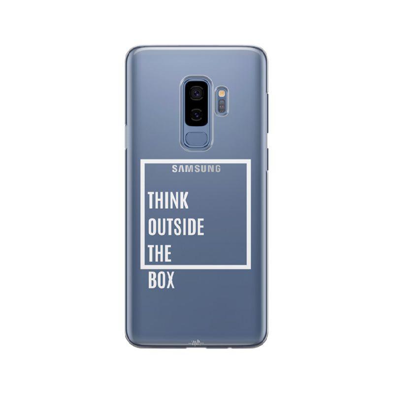 کاور وینا مدل 10838 مناسب برای گوشی موبایل سامسونگ Galaxy S9 Plus