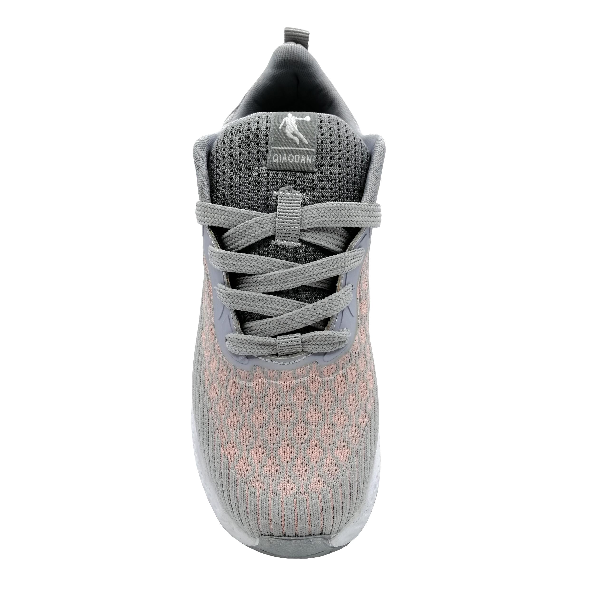 کفش مخصوص پیاده روی زنانه مدل RUN FREE