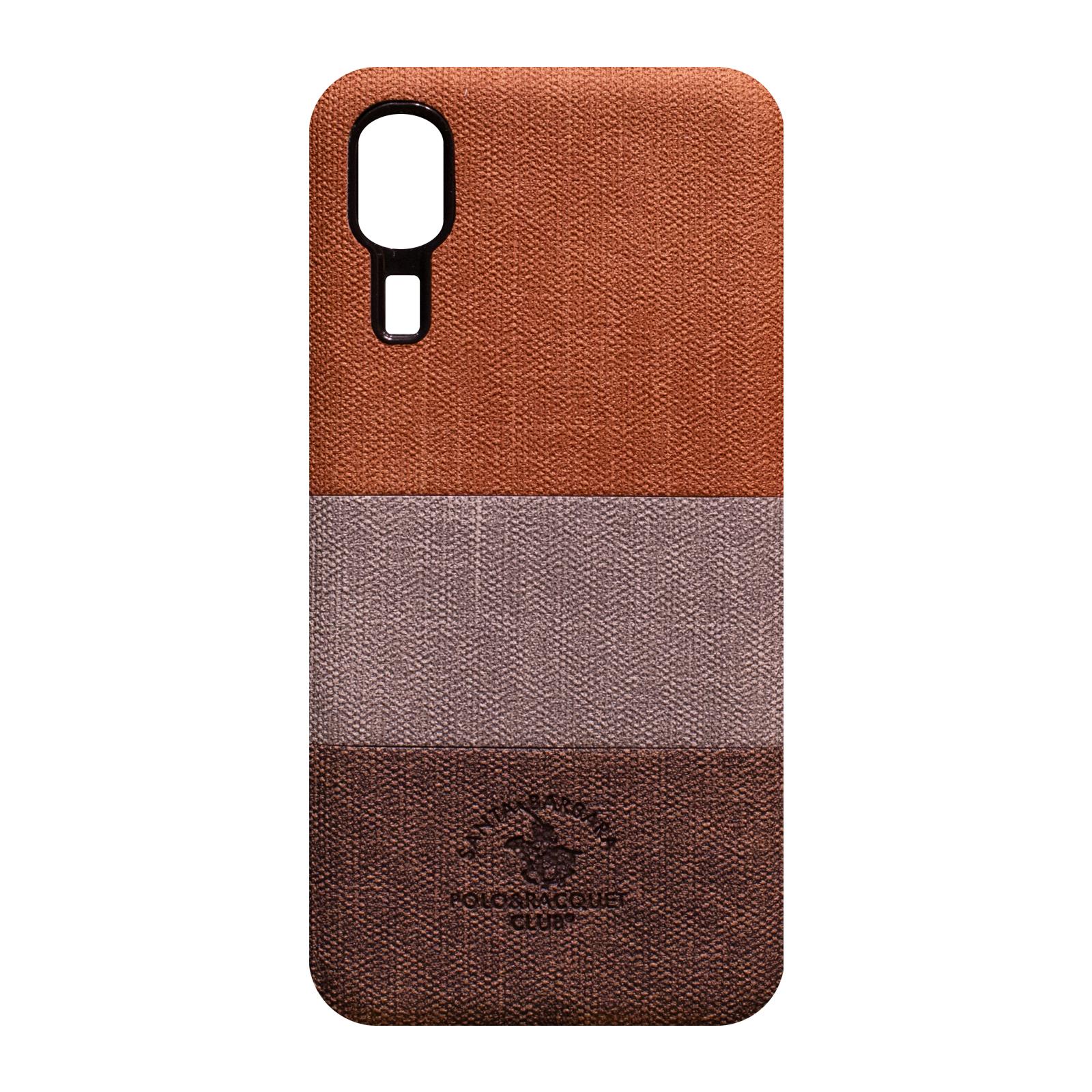 کاور مدل M-HB مناسب برای گوشی موبایل سامسونگ Galaxy A2 CORE