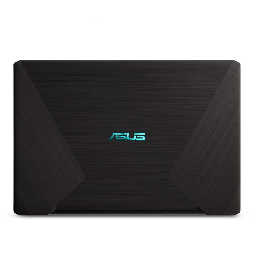لپ تاپ 15 اینچی ایسوس مدل VivoBook M570DD - B