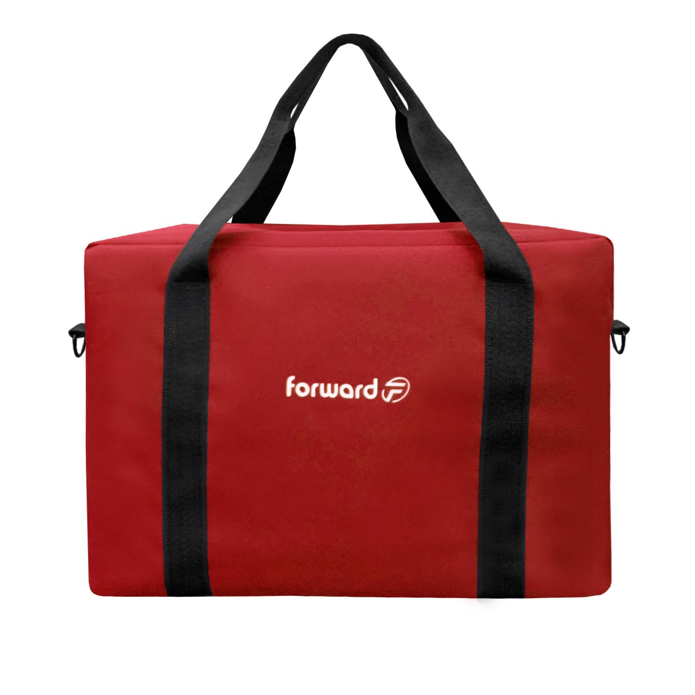 خرید                     ساک ورزشی فوروارد مدل FCLT7001