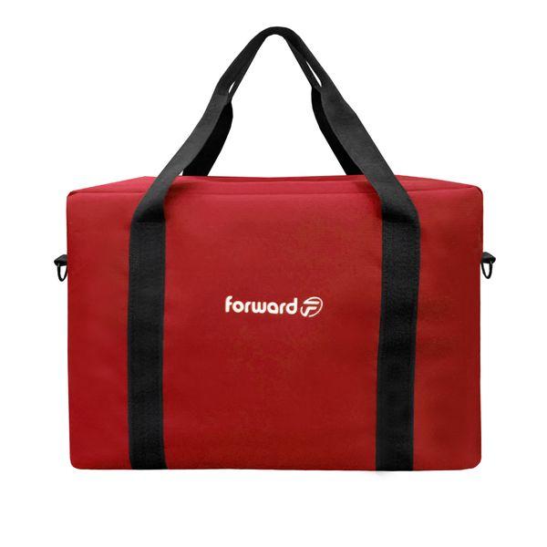 ساک ورزشی فوروارد مدل FCLT7001