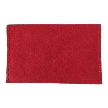 جا دستمال کاغذی جیبی مدل B001