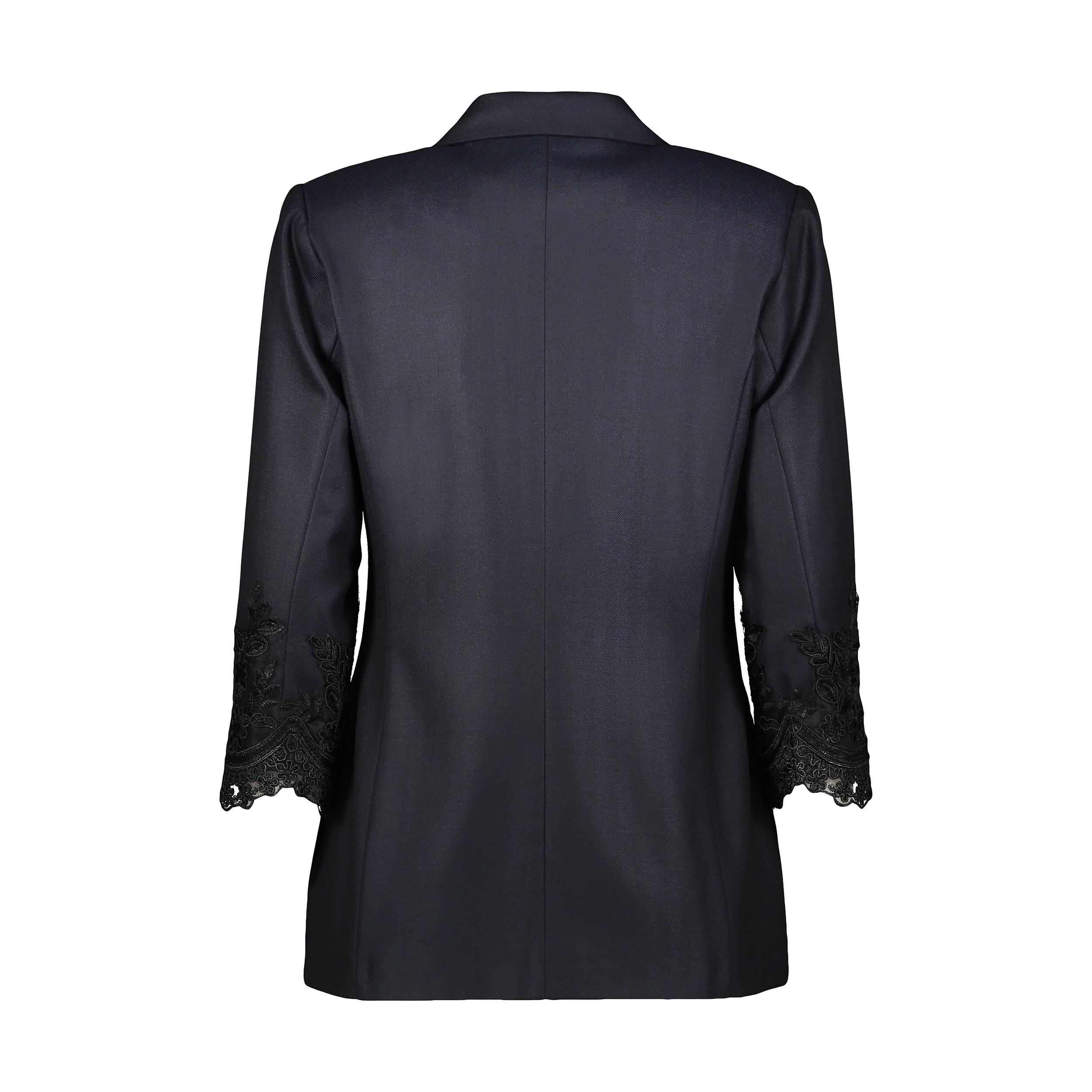 کت زنانه ژوور کد 9WJT902