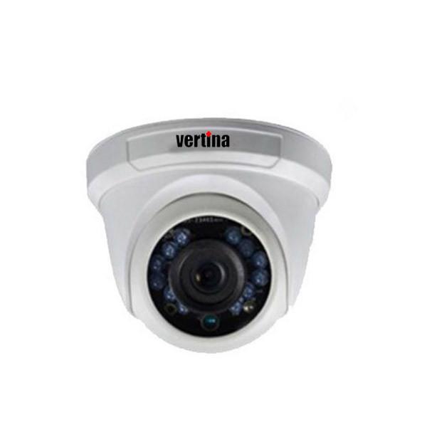 دوربین مداربسته آنالوگ ورتینا مدل VHC-2160