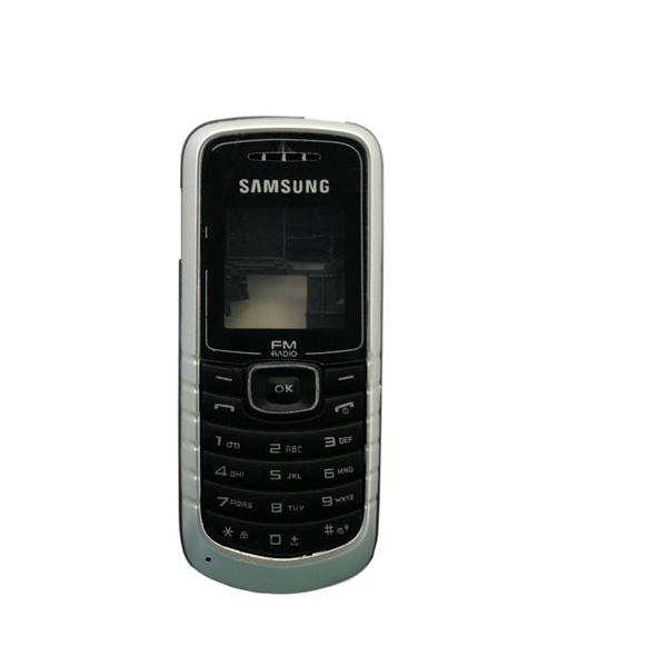 شاسی گوشی موبایل مدل E-1085 مناسب برای گوشی موبایل سامسونگ E1085