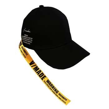 کلاه کپ مردانه مدل 886