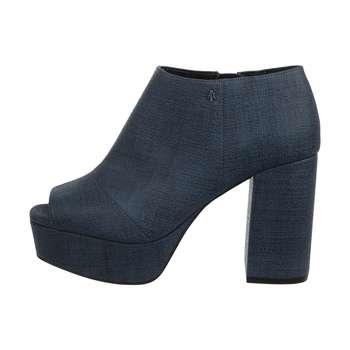 کفش زنانه آرمانی اکسچنج مدل XDM001XV059-00992
