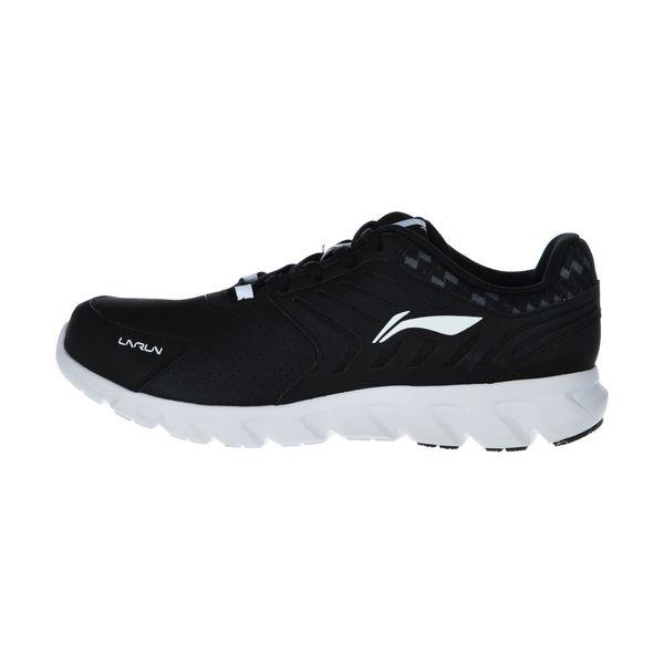 کفش مخصوص دویدن مردانه لینینگ مدل ARHM023-4
