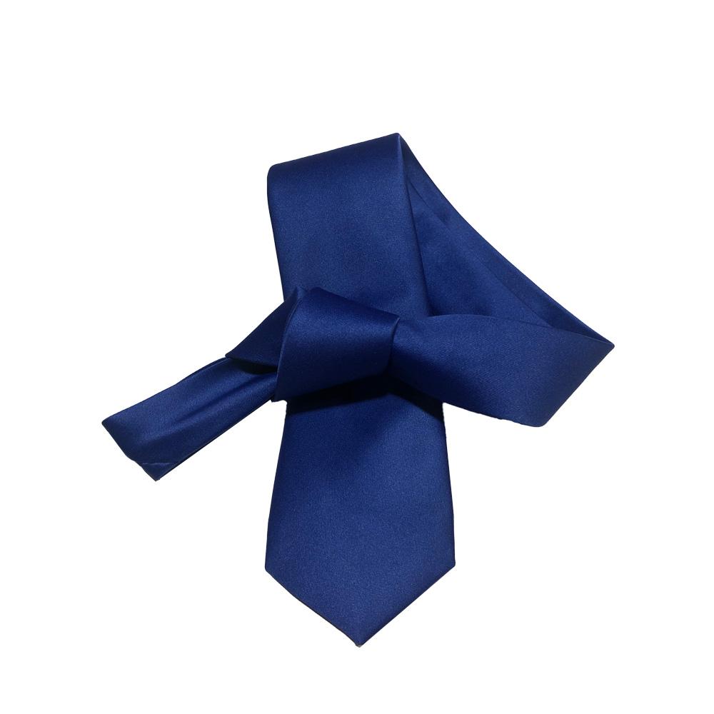 کراوات مردانه کد kt-02