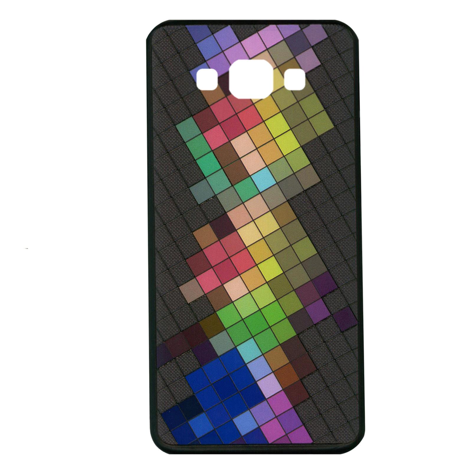 کاور کد 701 مناسب برای گوشی موبایل سامسوگ Galaxy S3