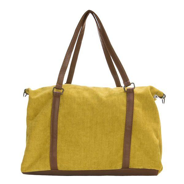 کیف دستی زنانه مدل کد silver2