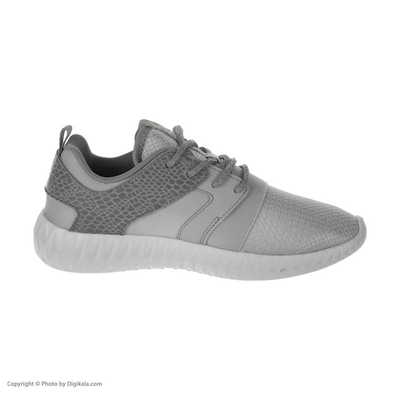 کفش مخصوص دویدن زنانه لینینگ مدل ARLM006-2