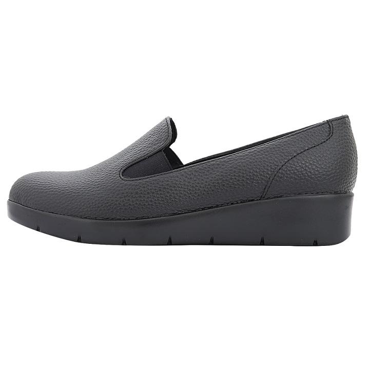 کفش روزمره زنانه دلفارد مدل 5D02A
