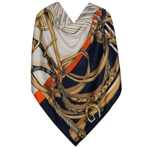 روسری زنانه مدل RO_2