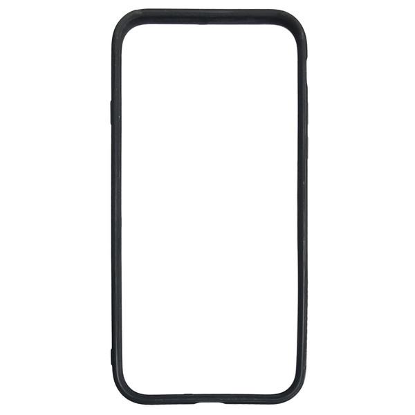 بامپر توتو مدل AS115001077-78 مناسب برای گوشی موبایل اپل iPHONE 7/8