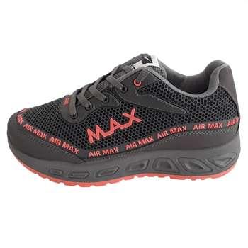 کفش مخصوص پیاده روی زنانه کد 42