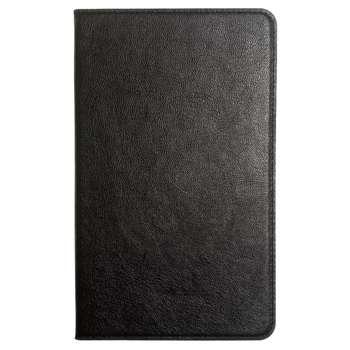 کیف کلاسوری مدل SSP95 مناسب برای تبلت سامسونگ Galaxy Tab A 8.0 2019 LTE SM-T290 / T295