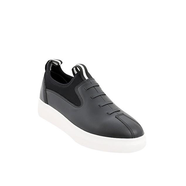 کفش روزمره زنانه دلفارد مدل 5D01A