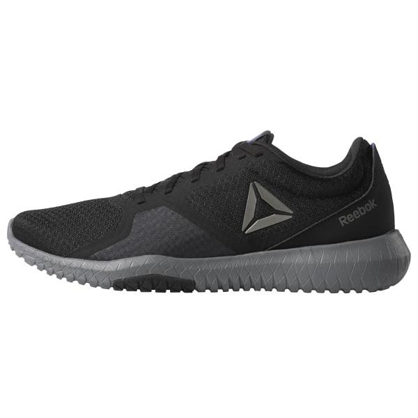 فروش                     کفش مخصوص پیاده روی مردانه ریباک مدل CN6533