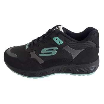 کفش مخصوص پیاده روی زنانه کد 41