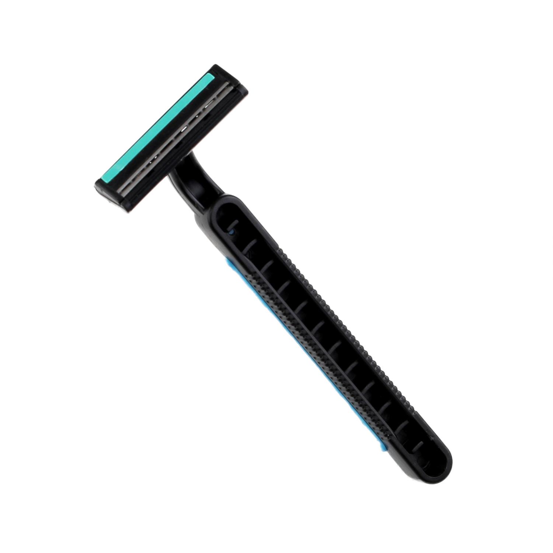 خرید                       خود تراش لیزر مدل 0148 مجموعه 5 عددی              ✅