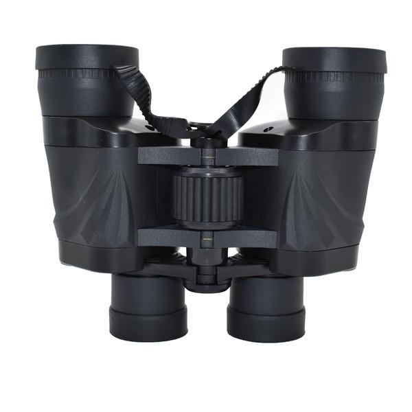 دوربین دوچشمی کد cmpcom840