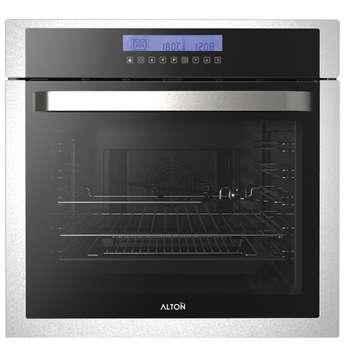 تصویر فرتوکار آلتون مدل V301 Alton V301 Built-in Oven
