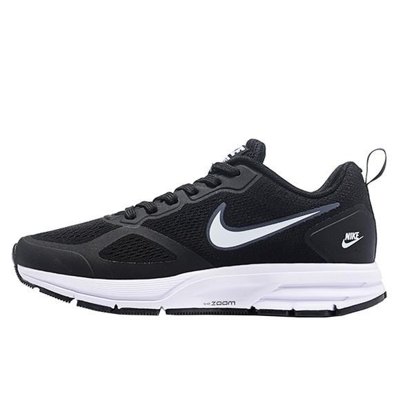 کفش مخصوص پیاده روی مردانه نایکی مدل Air Zoom Pegasus 26X Turbo کد 909008