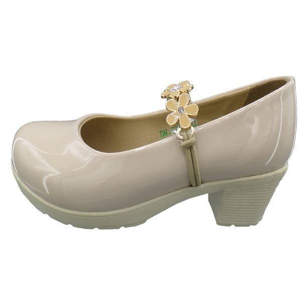 کفش دخترانه کاراکال کد 6525364156