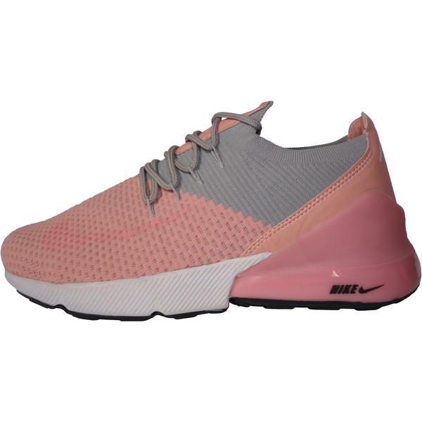 کفش مخصوص پیاده روی زنانه کد 270PP