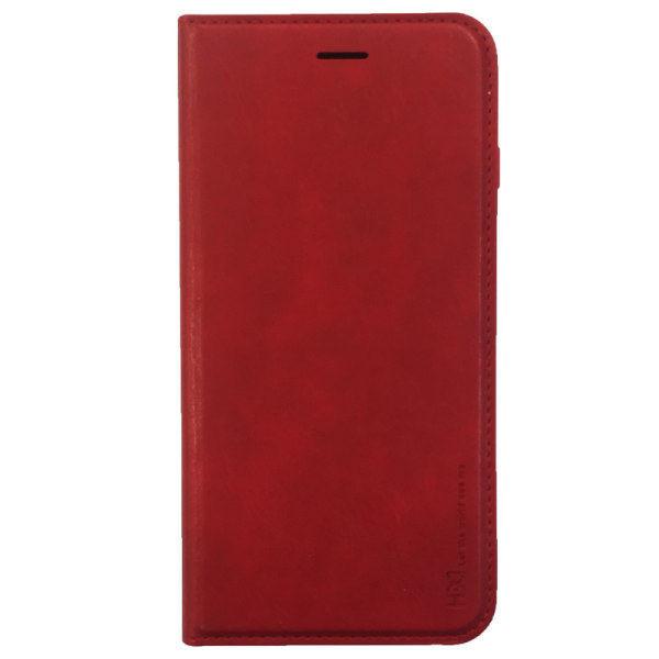 کیف کلاسوری اچ دی سی آی مدل Mingshi مناسب برای گوشی موبایل سامسونگ Galaxy Note 9