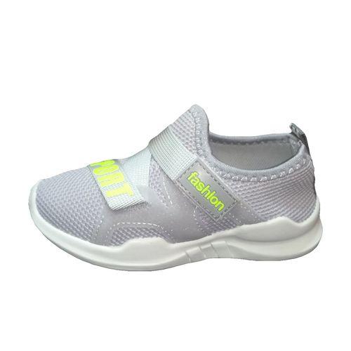 کفش راحتی بچه گانه مدلDS03