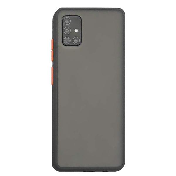کاور کد 5520 مناسب برای گوشی موبایل سامسونگ  Galaxy A51