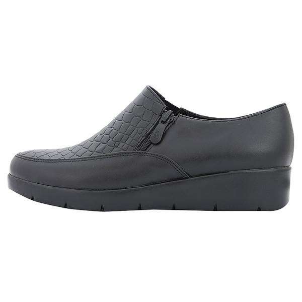 کفش روزمره زنانه دلفارد مدل 5D02E