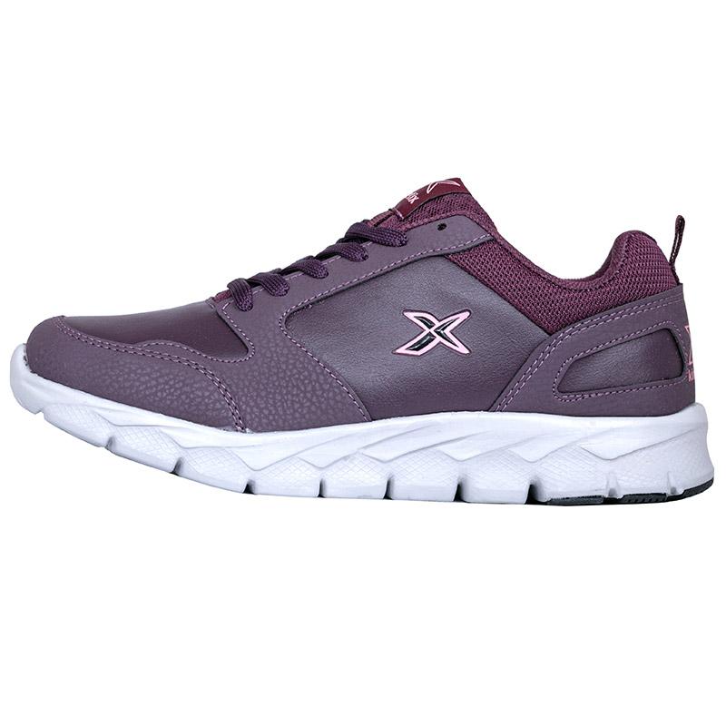 کفش مخصوص پیاده روی زنانه کینتیکس مدل Oka رنگ بنفش