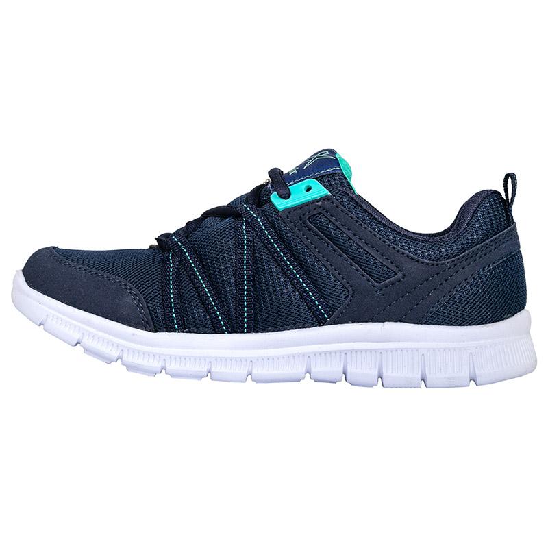 کفش مخصوص پیاده روی زنانه کینتیکس مدل Melina